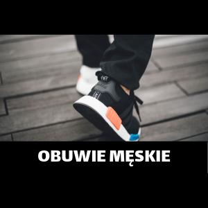 eoryginalne.pl Najwyższe marki w najniższych cenach!